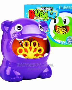 Bubble Frog | Toys for sale in Dar es Salaam, Kinondoni