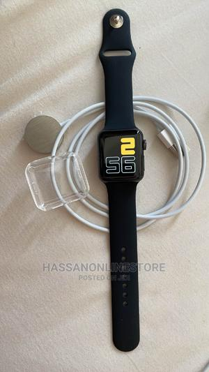 Apple Watch Series 3 - 38mm   Smart Watches & Trackers for sale in Dar es Salaam, Ilala