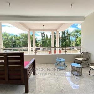 Furnished 2bdrm Apartment in Mbezi Beach, Kinondoni for Rent | Houses & Apartments For Rent for sale in Dar es Salaam, Kinondoni