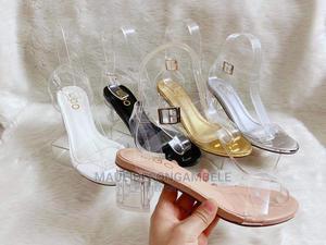 Viatu New Original   Shoes for sale in Dar es Salaam, Ilala