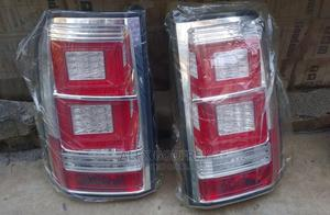 Discovery 3 4 Taillights | Vehicle Parts & Accessories for sale in Dar es Salaam, Kinondoni