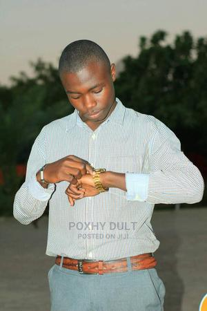 Drug Dispenser | Health & Beauty CVs for sale in Dodoma Region, Dodoma Rural