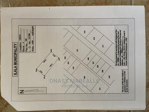 """Plot No. 336 Block """"A"""" Tabata Relini Area 