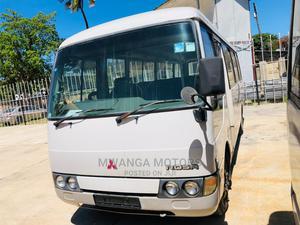 Mitsubishi Rosa 4D33 | Buses & Microbuses for sale in Dar es Salaam, Kinondoni