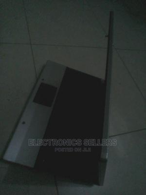 Laptop HP EliteBook 8440P 4GB Intel Core I5 HDD 350GB   Laptops & Computers for sale in Dar es Salaam, Kinondoni