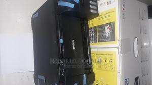 Epson L3110   Printers & Scanners for sale in Dar es Salaam, Ilala