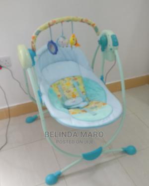 Baby Swing | Children's Gear & Safety for sale in Dar es Salaam, Kinondoni