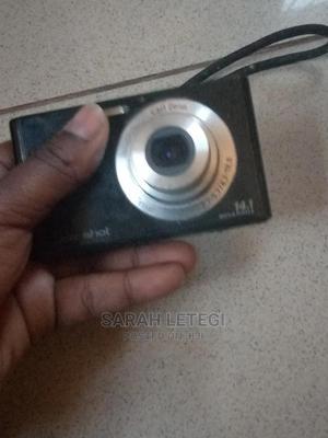 Sony Camera   Photo & Video Cameras for sale in Dar es Salaam, Kinondoni