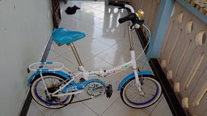 Bicycles Used | Toys for sale in Dar es Salaam, Ilala