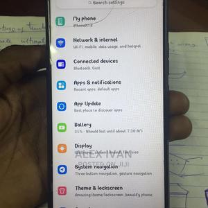 Tecno Spark 5 Air 32 GB Black   Mobile Phones for sale in Dar es Salaam, Kinondoni