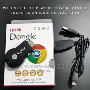 HDMI Dongle   Accessories for Mobile Phones & Tablets for sale in Dar es Salaam, Ilala