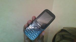 Tecno T901 Black   Mobile Phones for sale in Dodoma Region, Dodoma Rural