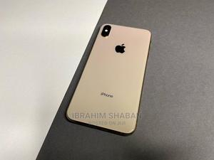 New Apple iPhone XS Max 64 GB Gold   Mobile Phones for sale in Dar es Salaam, Ilala
