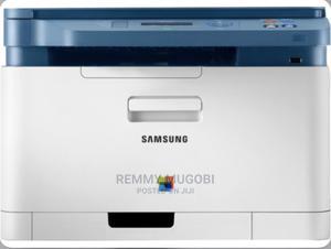 Clx 3300    Printers & Scanners for sale in Dar es Salaam, Temeke