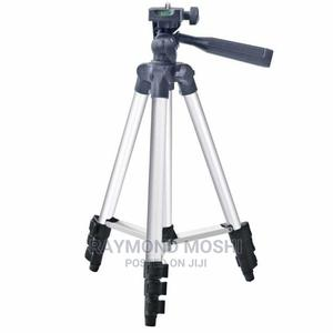 Tripod 3110 Mobile Phone Stand And Camera Stand | Accessories & Supplies for Electronics for sale in Dar es Salaam, Ilala