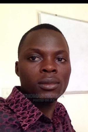 Elevator Specialist | Technology CVs for sale in Dar es Salaam, Ilala