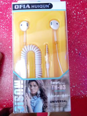We Sell Headset and Phone Accessories | Accessories for Mobile Phones & Tablets for sale in Mbeya Region, Kyela