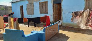 6bdrm House in Kimwani Estate, Ilala for Sale   Houses & Apartments For Sale for sale in Dar es Salaam, Ilala
