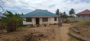 Furnished 3bdrm House in Mbezi for Rent | Houses & Apartments For Rent for sale in Kinondoni, Mbezi