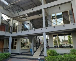 Furnished 2bdrm Apartment in Mikocheni Mawaziri, Kinondoni for Rent | Houses & Apartments For Rent for sale in Dar es Salaam, Kinondoni