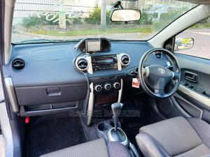 Toyota IST 2006 | Cars for sale in Dar es Salaam, Kinondoni