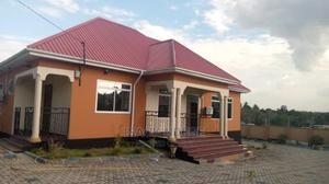 3bdrm House in Goba Center, Kinondoni for Rent | Houses & Apartments For Rent for sale in Dar es Salaam, Kinondoni