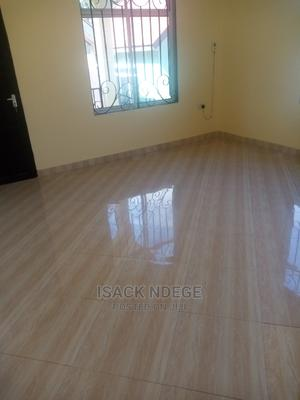 3bdrm Apartment in Goba Center, Kinondoni for Rent | Houses & Apartments For Rent for sale in Dar es Salaam, Kinondoni