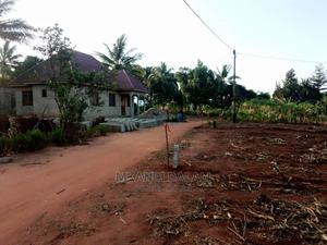 Viwanja Vinauzwa Chanika Mwisho Videte Jiji LA Ilala Dsm   Land & Plots For Sale for sale in Dar es Salaam, Ilala
