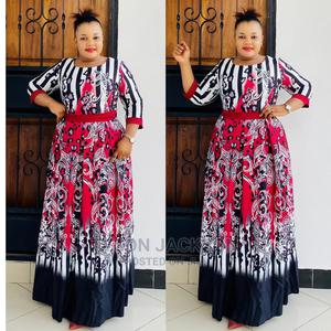 Women'S Dresses   Clothing for sale in Dar es Salaam, Ilala