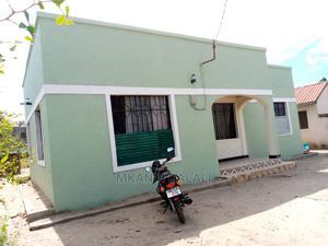 Furnished 4bdrm House in Mkandi Dalali, Temeke for Sale | Houses & Apartments For Sale for sale in Dar es Salaam, Temeke