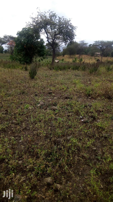 Viwanja Viwanja | Land & Plots For Sale for sale in Arusha, Arusha Region, Tanzania