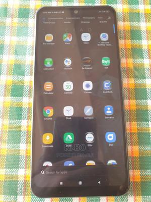 Xiaomi Mi Note 10 128 GB Gray | Mobile Phones for sale in Dar es Salaam, Kinondoni
