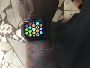 Smart Watch | Smart Watches & Trackers for sale in Iringa Region, Iringa Municipal