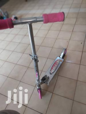 Children's Scooty | Toys for sale in Dar es Salaam, Ilala