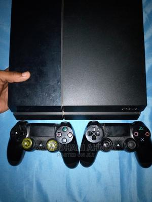 Play Station 4 Fat Installed | Video Game Consoles for sale in Dar es Salaam, Ilala
