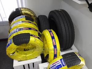 All Tyre Sizes From Brands Available in Stock | Vehicle Parts & Accessories for sale in Dar es Salaam, Kinondoni