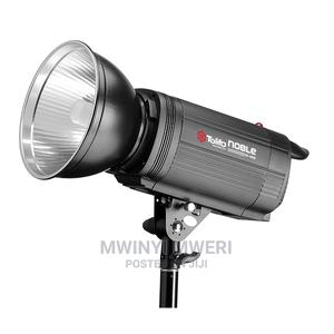 Tolifo Noble N-400a 5600k 400w Pro Photography Lighting | Accessories & Supplies for Electronics for sale in Dar es Salaam, Kinondoni
