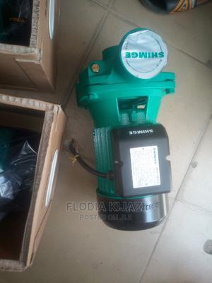 Pump Za Shimge   Plumbing & Water Supply for sale in Dar es Salaam, Kinondoni