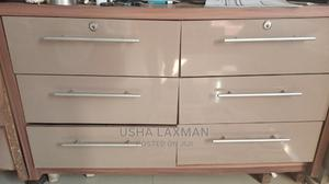Cupboards Used and in Mint Condition | Furniture for sale in Dar es Salaam, Ilala