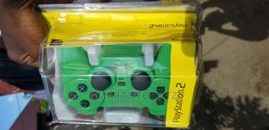 Wireless Ps 2 Controllers Free Delivery | Accessories & Supplies for Electronics for sale in Dar es Salaam, Temeke