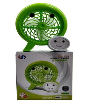 Reachable Table Fan | Home Accessories for sale in Dar es Salaam, Ilala