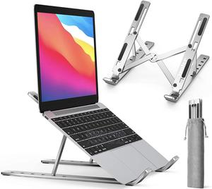 Aluminum Laptop Stand | Computer Accessories  for sale in Dar es Salaam, Ilala