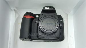 Nikon D90 Body   Photo & Video Cameras for sale in Dar es Salaam, Kinondoni