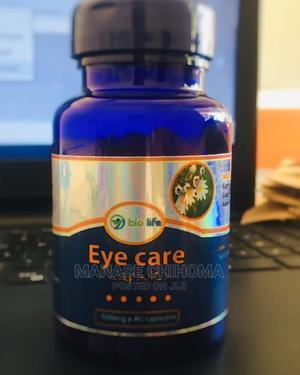 Eye Care Capsules | Vitamins & Supplements for sale in Dar es Salaam, Kinondoni