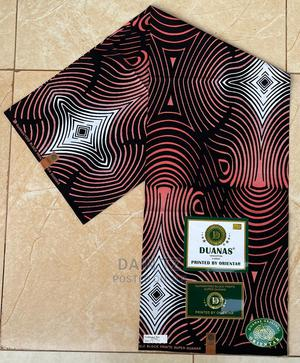Chitenge and Clothing | Clothing for sale in Dar es Salaam, Ilala