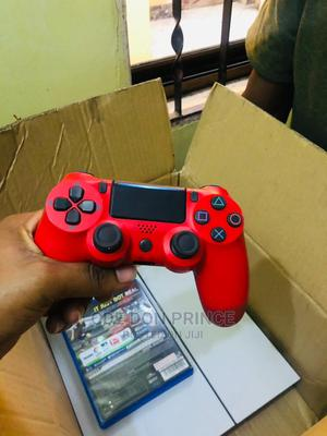 Play Station 4 | Video Games for sale in Dar es Salaam, Kinondoni
