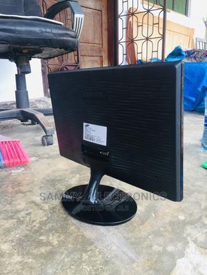 S19C150 Samsung   Computer Monitors for sale in Dar es Salaam, Kinondoni