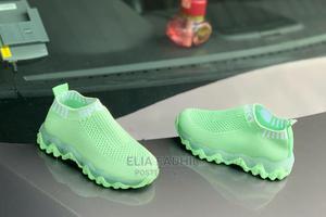 Viatu Vya Watoto Og | Shoes for sale in Dar es Salaam, Ilala