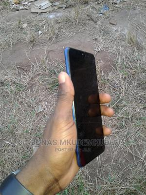 Samsung Galaxy A10s 32 GB Blue   Mobile Phones for sale in Dar es Salaam, Ilala