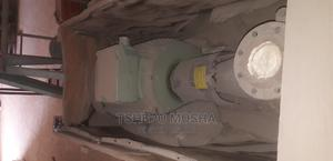 Water Pump   Heavy Equipment for sale in Mbeya Region, Mbeya City